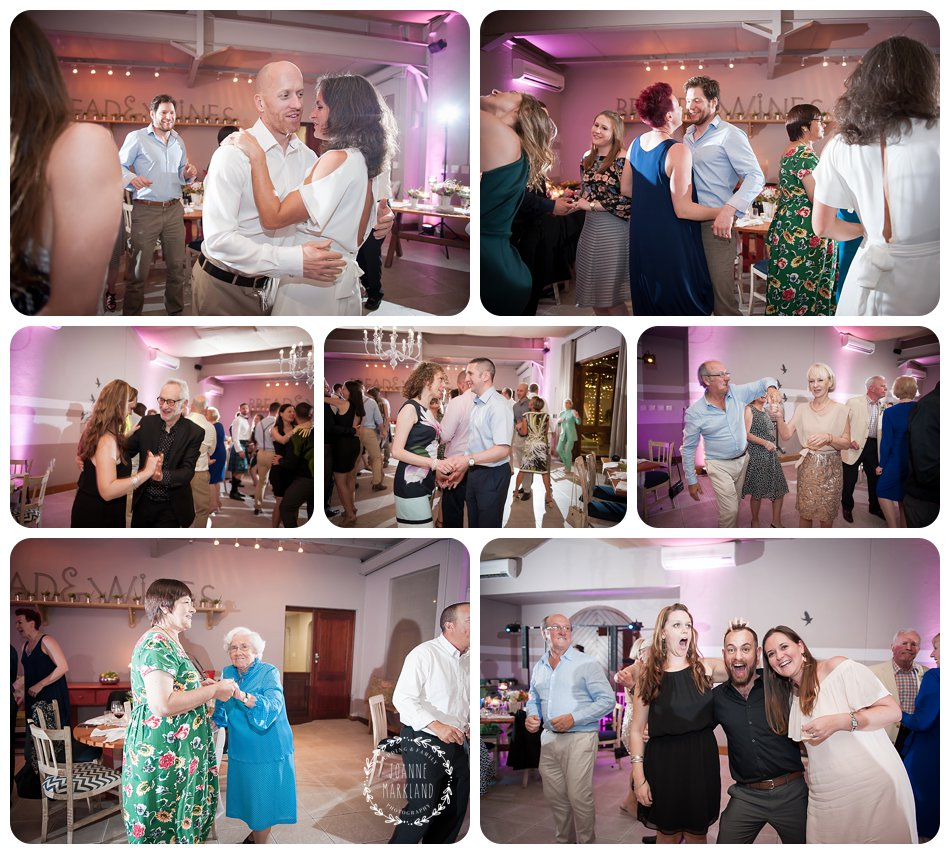 moreson_wedding_franschhoek_joanne_markland_photography_jade_events-046