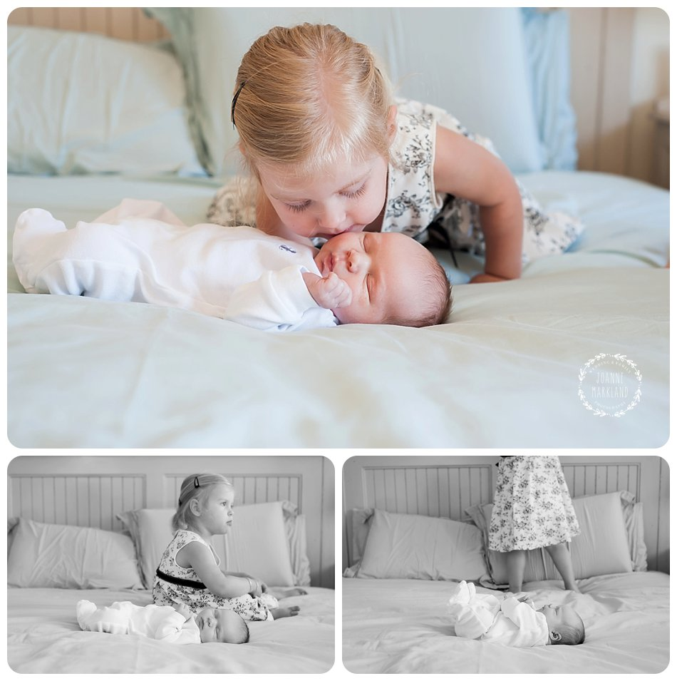 newborn portraits, newborns, newborn baby, family portraits, joanne markland photography, top newborn photographer, cape town newborn photographer