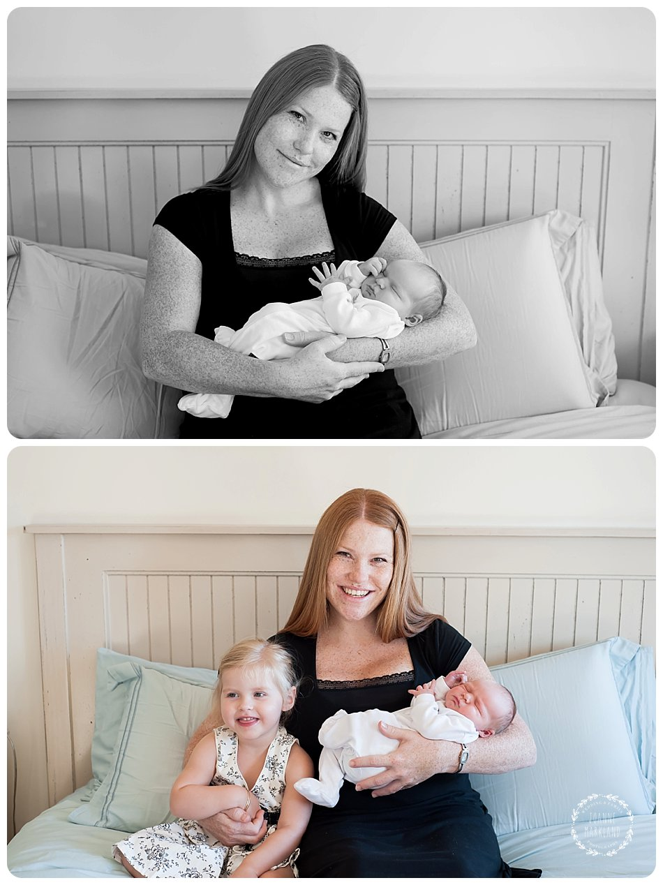 newborn-photography-portraits-cape-town-joanne-markland-photographer-014