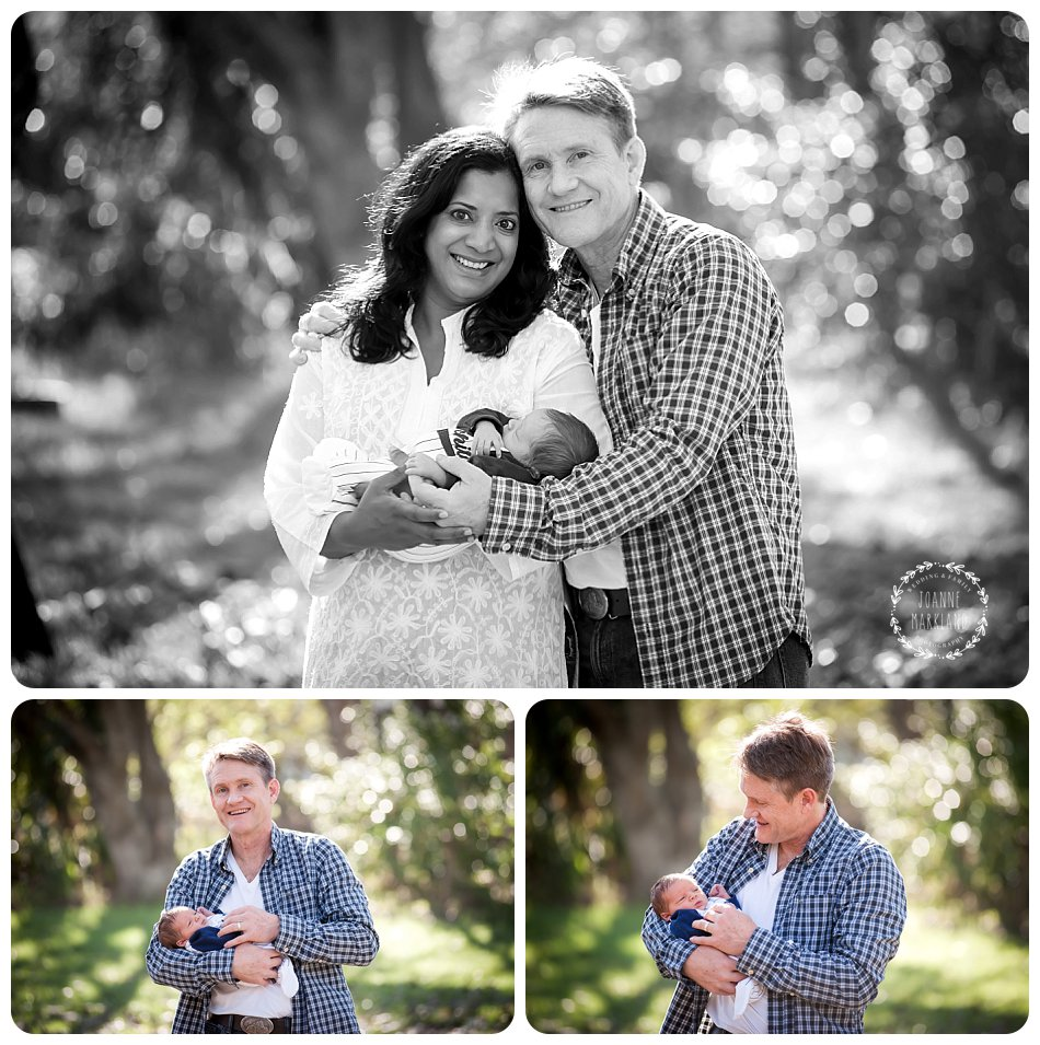newborn_photography_cape_town_family_photographer_joanne_markland_nash-008