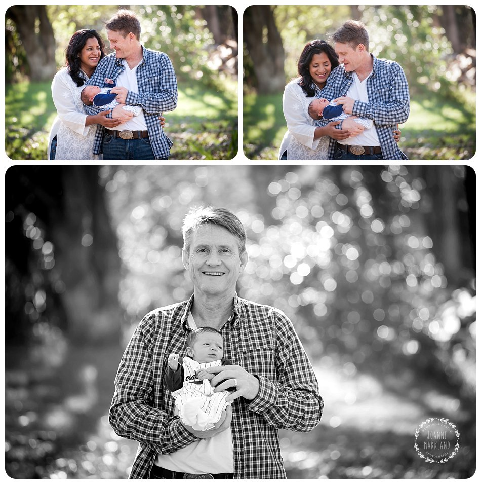 newborn portraits, cape town newborn photographer, family photography, cape town family photographer, joanne markland photography, baby, newborn, lifestyle portraits