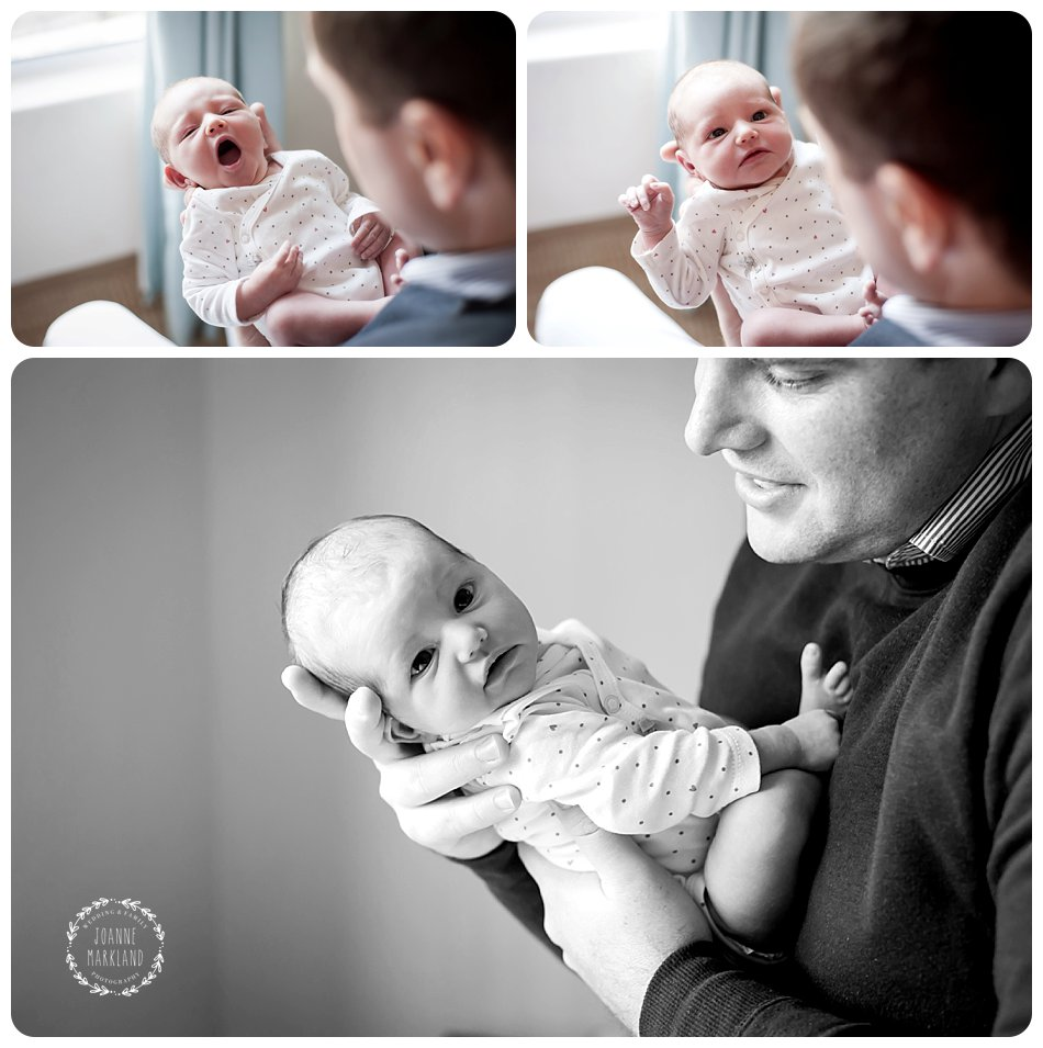 newborn photography, newborn portraits, baby, newborn cape town, cape town family photographer, joanne markland photography