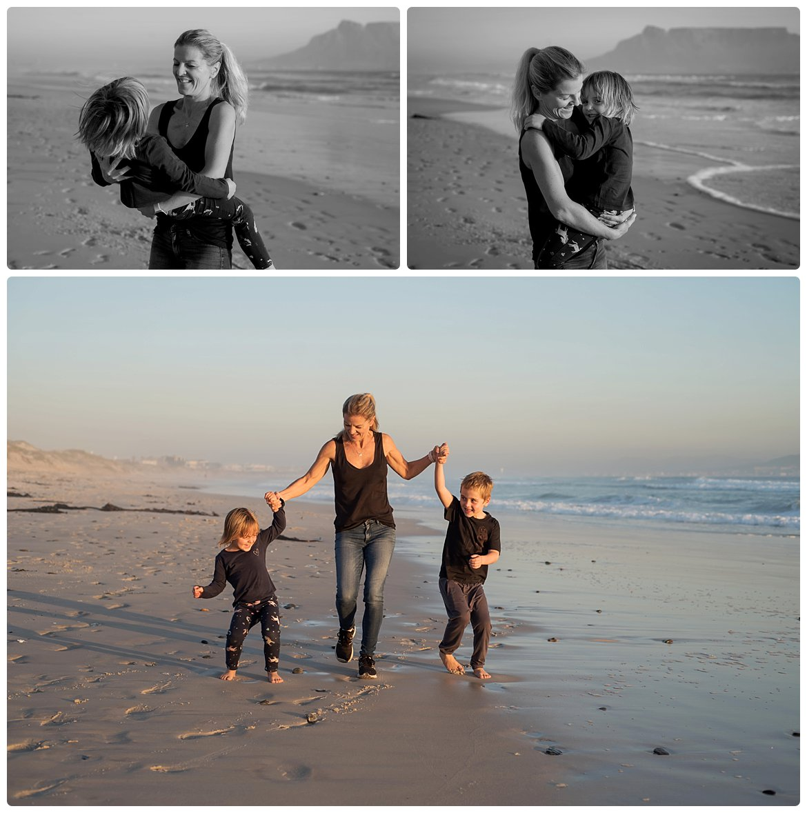 personal_branding_photography_family_photoshoot_blouberg_beach_cape_town_photographer