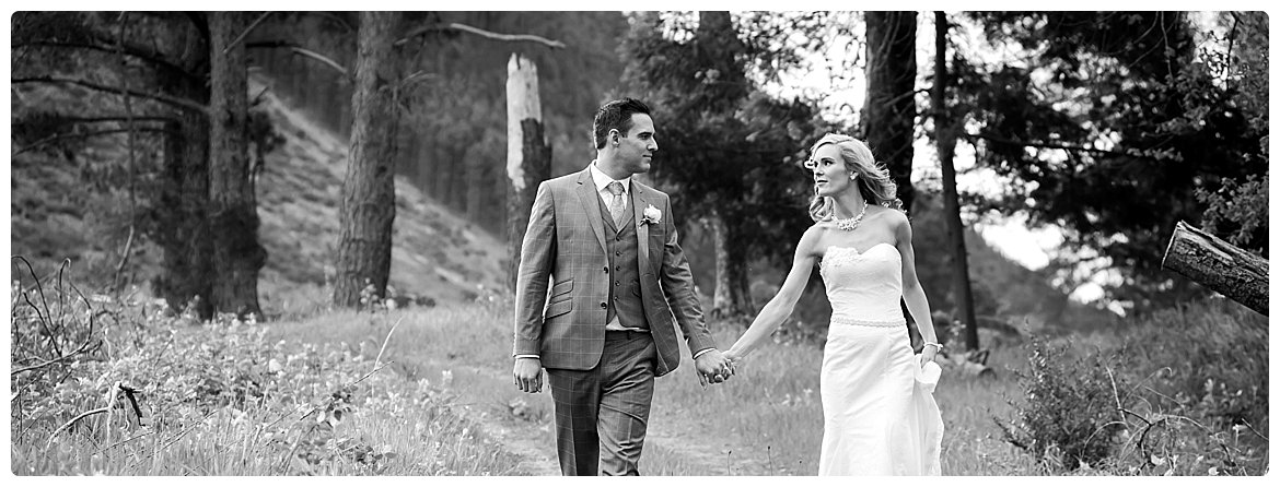 rickety-bridge-weddings-joanne-markland-photography-WS-002