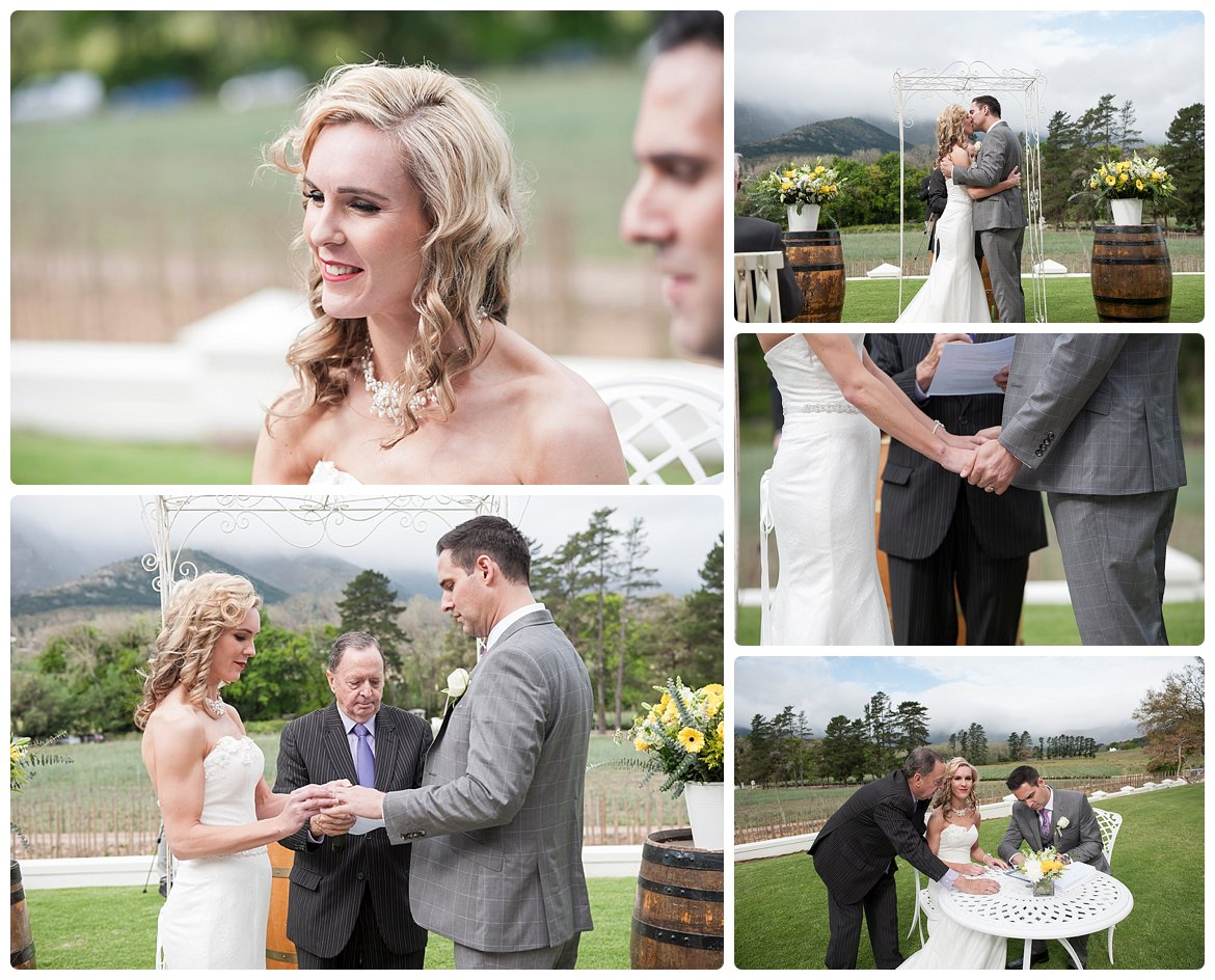 rickety-bridge-weddings-joanne-markland-photography-WS-025