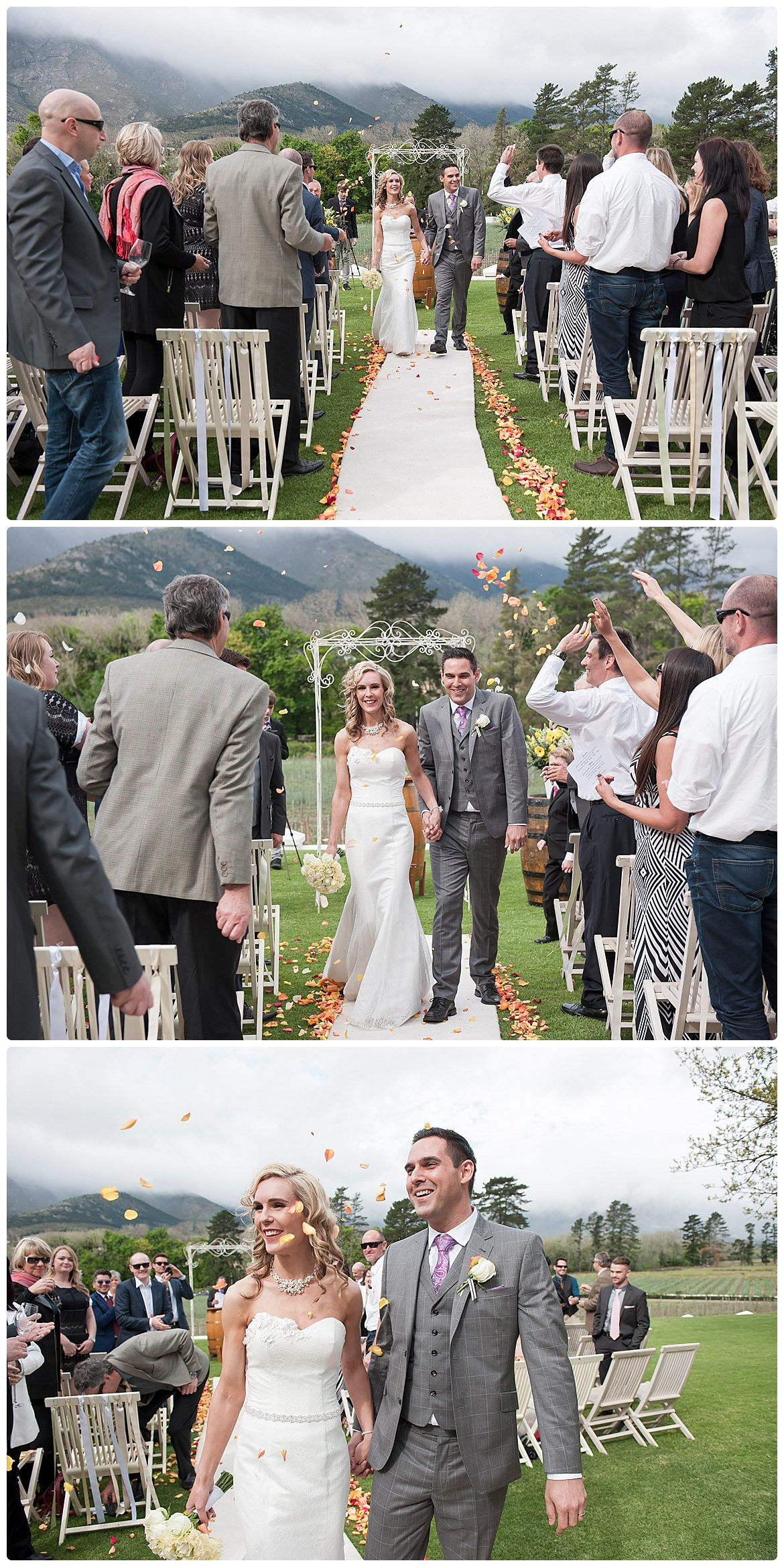 rickety-bridge-weddings-joanne-markland-photography-WS-026