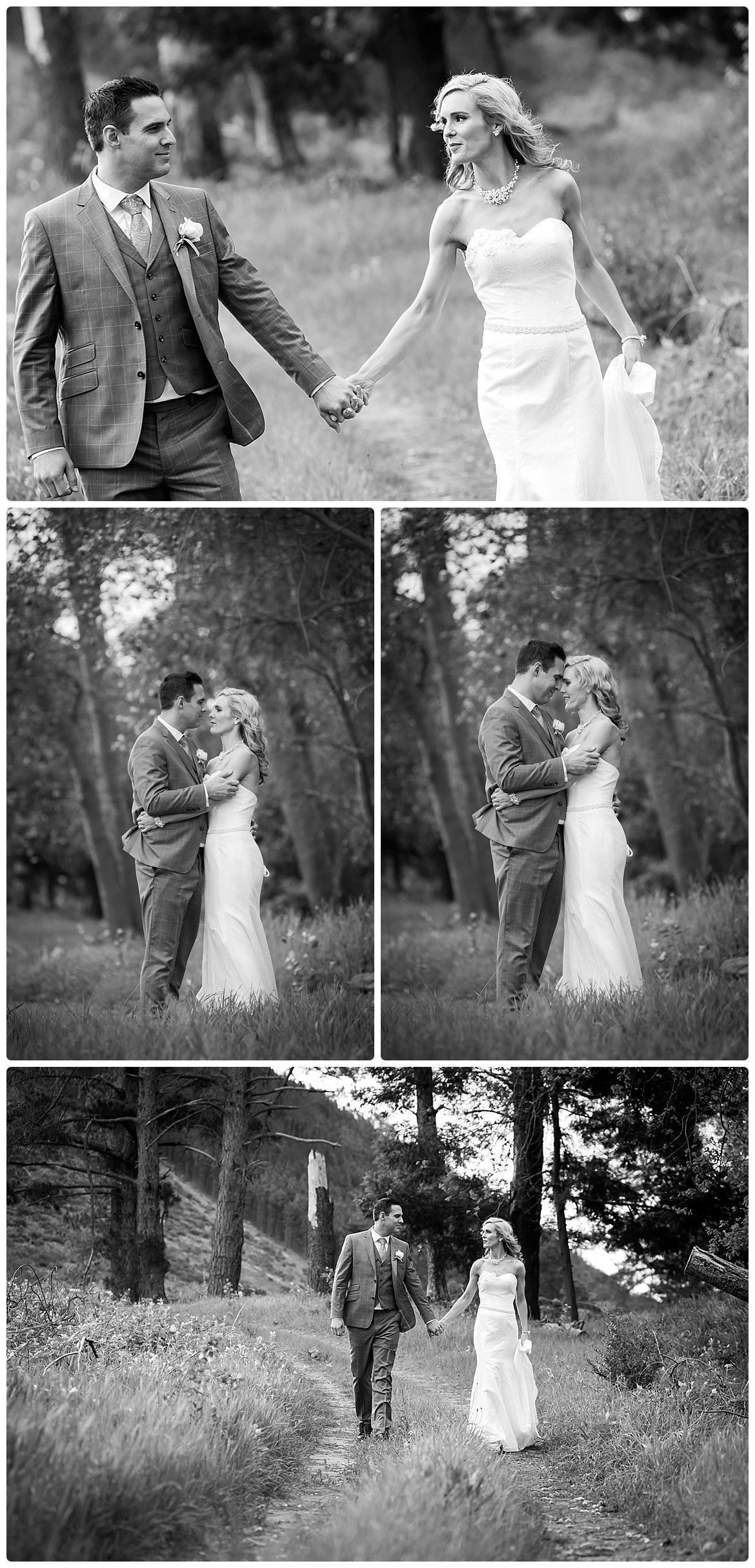 rickety-bridge-weddings-joanne-markland-photography-WS-031