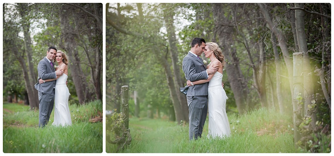 rickety-bridge-weddings-joanne-markland-photography-WS-032
