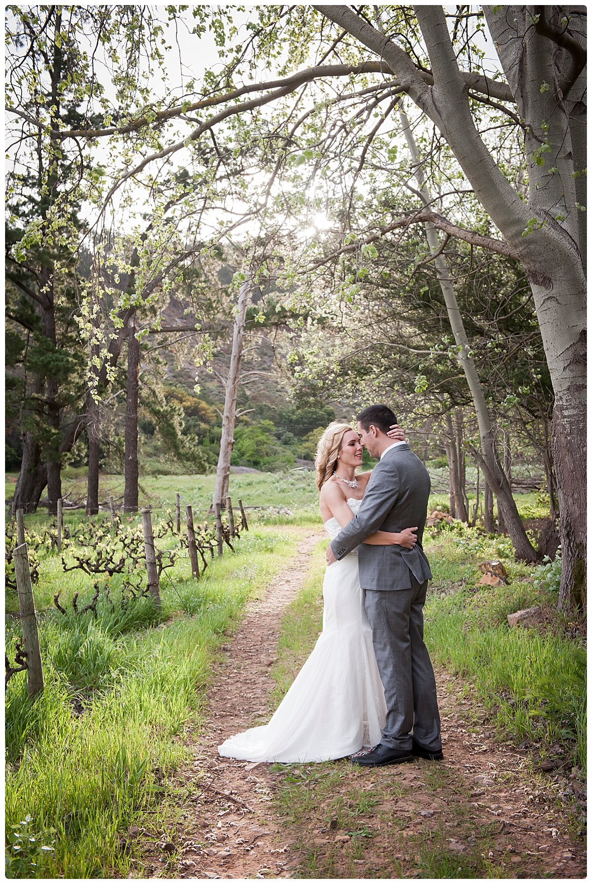 rickety-bridge-weddings-joanne-markland-photography-WS-039