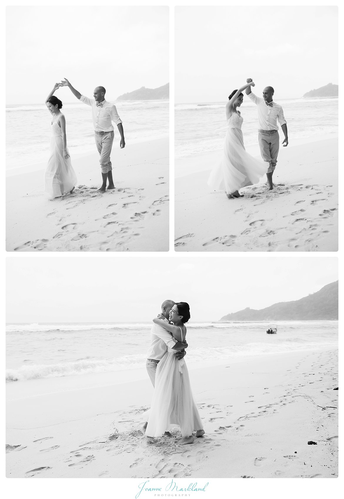 Joanne Markland Photography 187 Joanne Markland Is A Cape