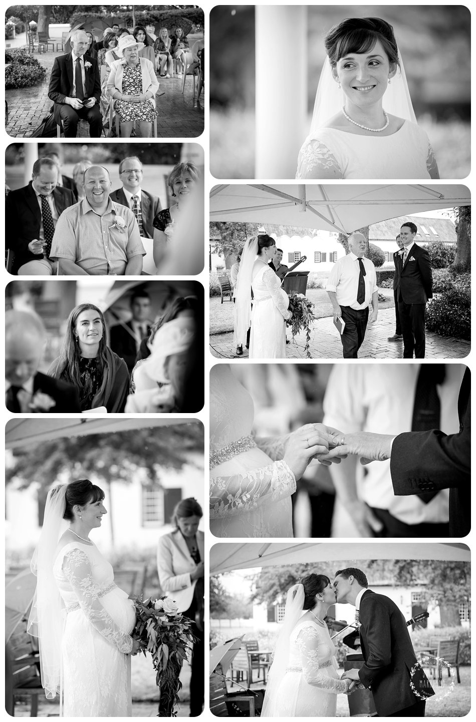 steenberg wedding, steenberg estate, steenberg wedding photographer, joanne markland photography, cape town wedding photographer, wedding photographer cape town, ibis house constantia, catharina
