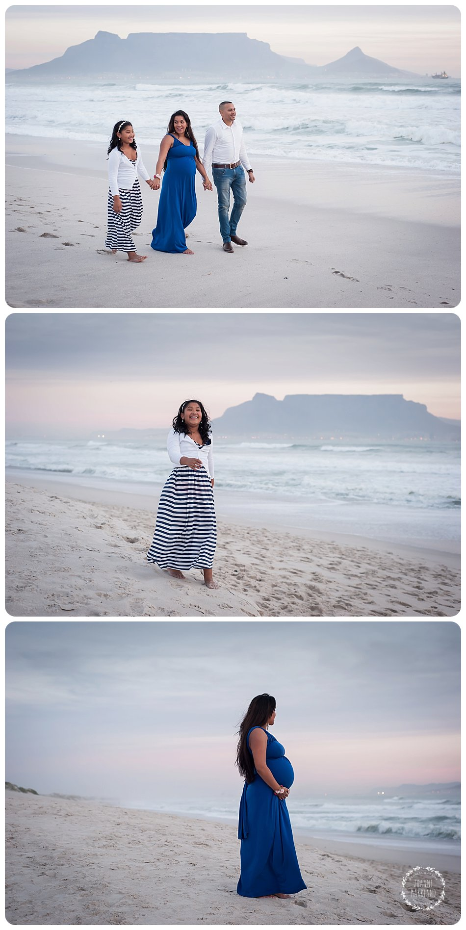 studio portraits, studio maternity portraits, maternity portraits, preggie belly,family, baby bump, joanne markland photography, cape town maternity photographer, newborn photographer cape town