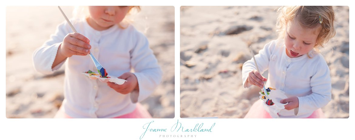 toddler-birthday-portraits-family-photographer-joanne-markland-photography-cape-town-005