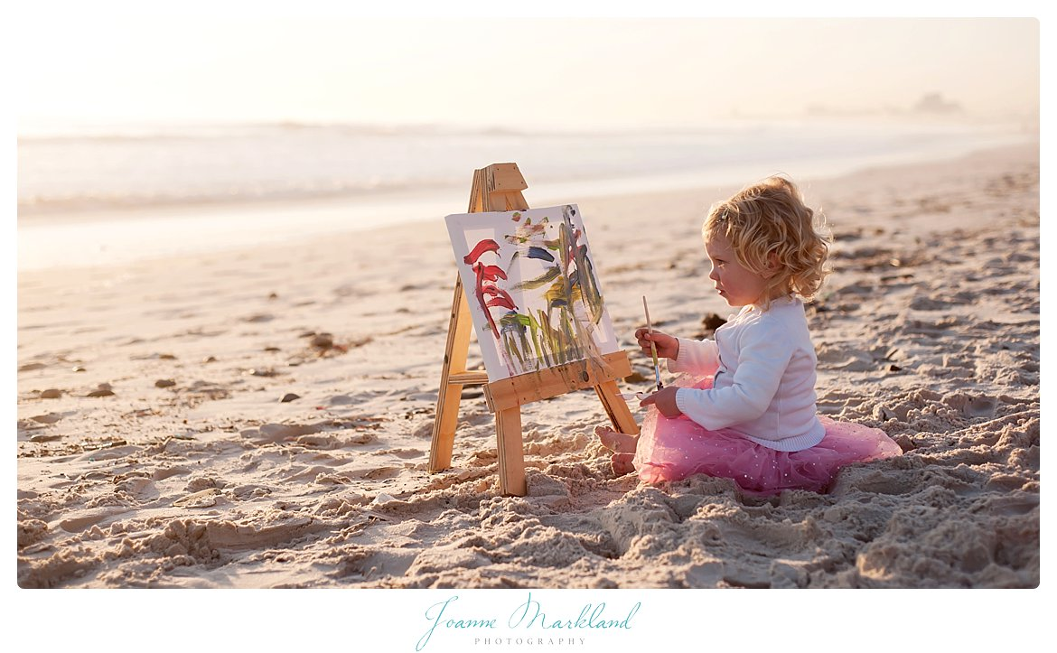 toddler-birthday-portraits-family-photographer-joanne-markland-photography-cape-town-007