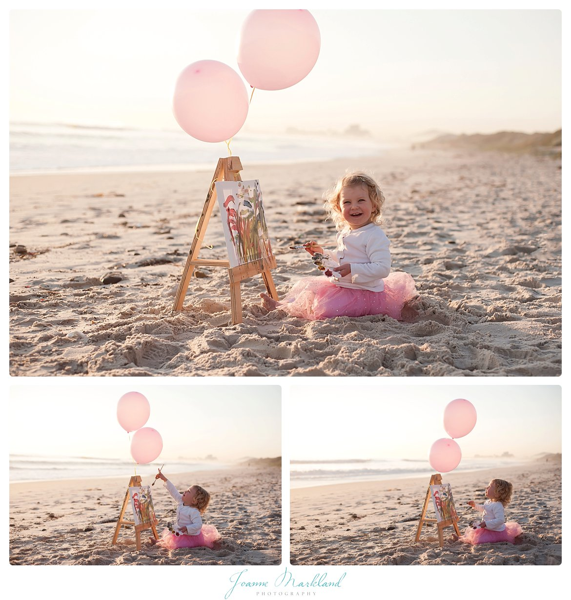 toddler-birthday-portraits-family-photographer-joanne-markland-photography-cape-town-008