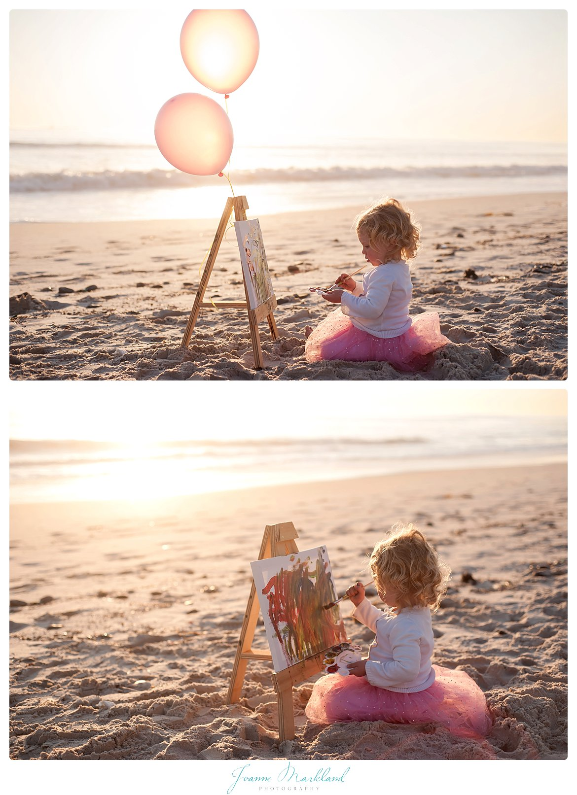 toddler-birthday-portraits-family-photographer-joanne-markland-photography-cape-town-009