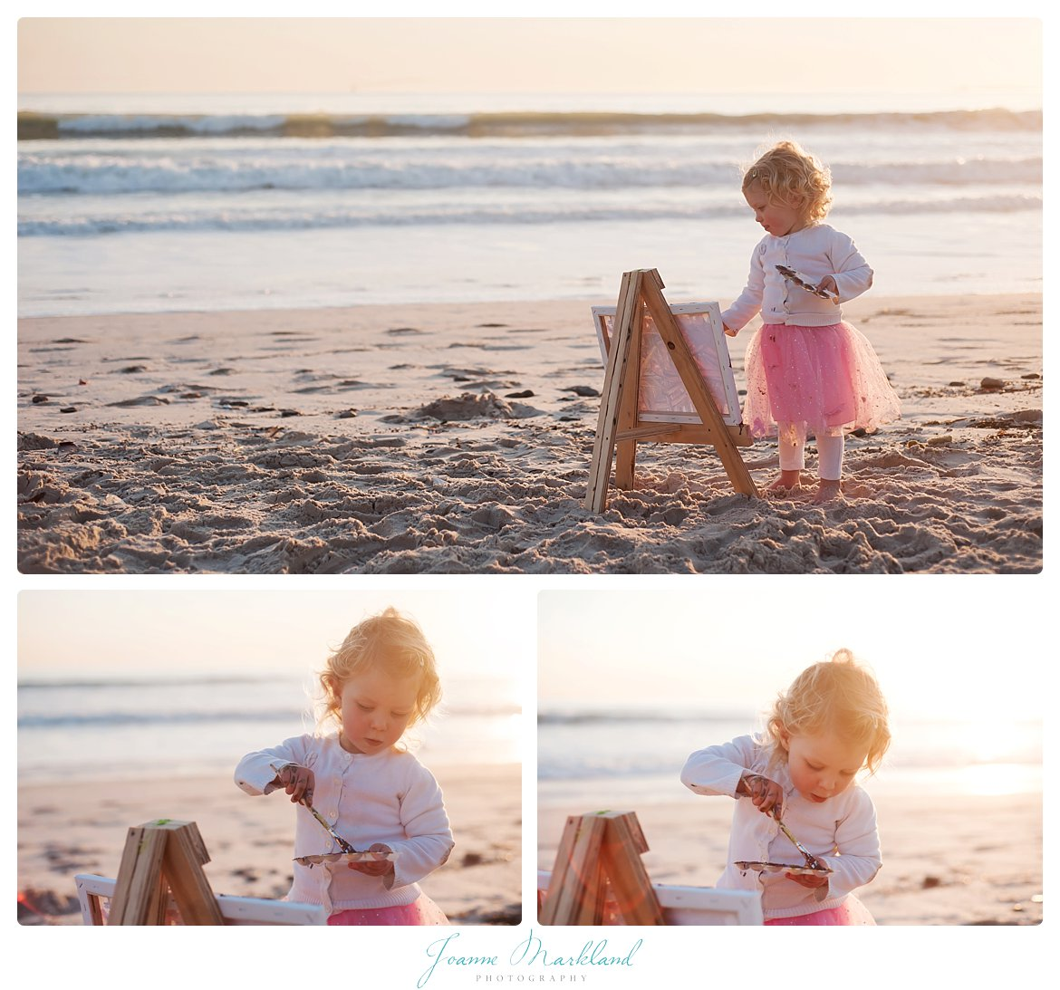 toddler-birthday-portraits-family-photographer-joanne-markland-photography-cape-town-010