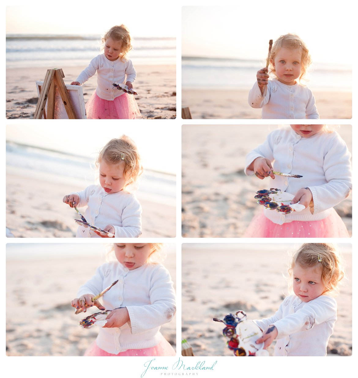 toddler-birthday-portraits-family-photographer-joanne-markland-photography-cape-town-011