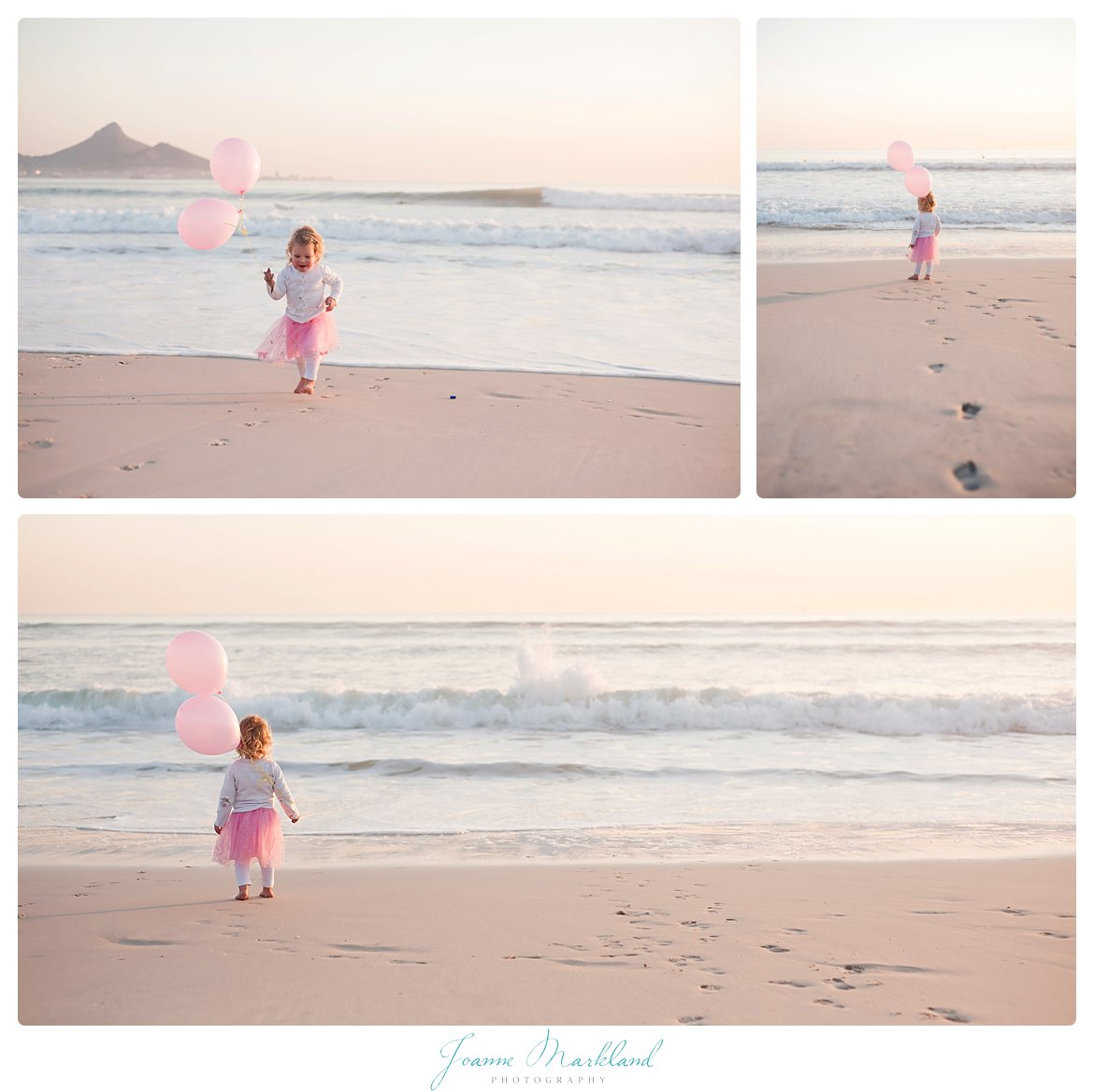 toddler-birthday-portraits-family-photographer-joanne-markland-photography-cape-town-012
