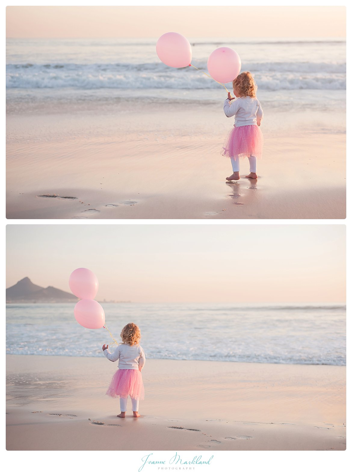 toddler-birthday-portraits-family-photographer-joanne-markland-photography-cape-town-013