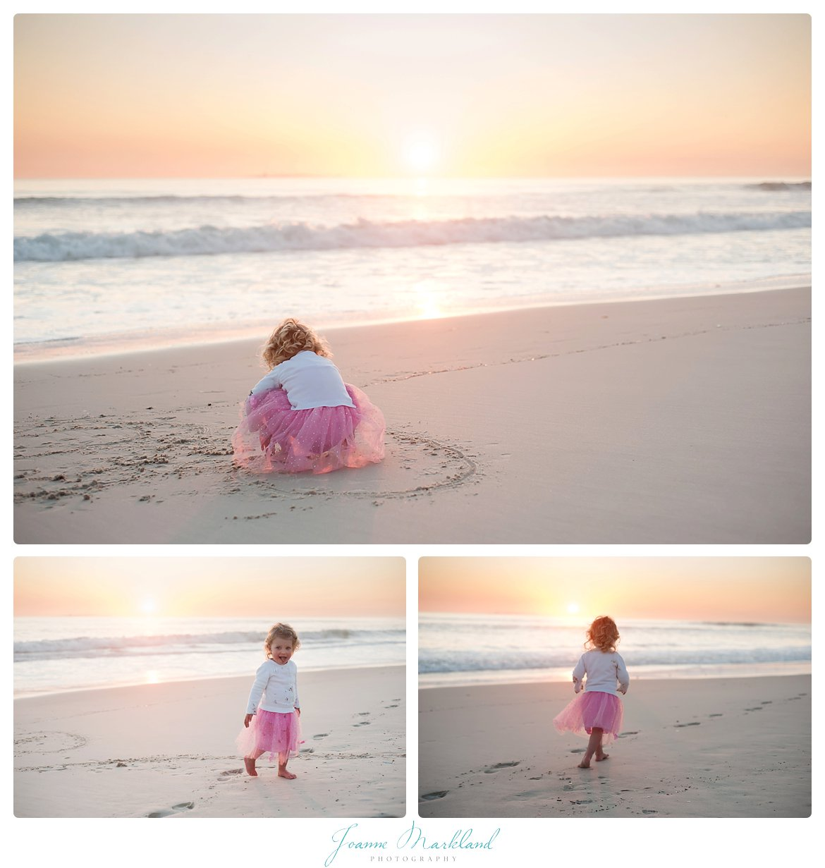 toddler-birthday-portraits-family-photographer-joanne-markland-photography-cape-town-015