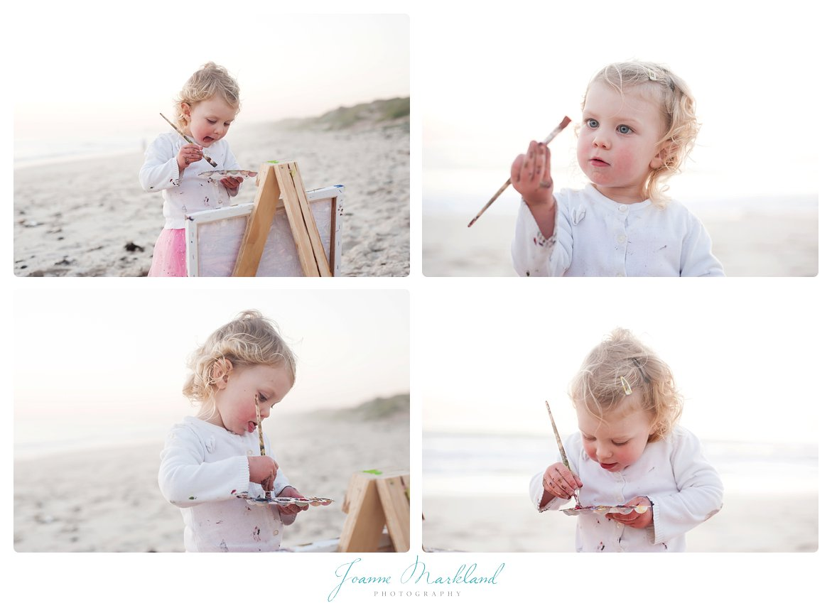 toddler-birthday-portraits-family-photographer-joanne-markland-photography-cape-town
