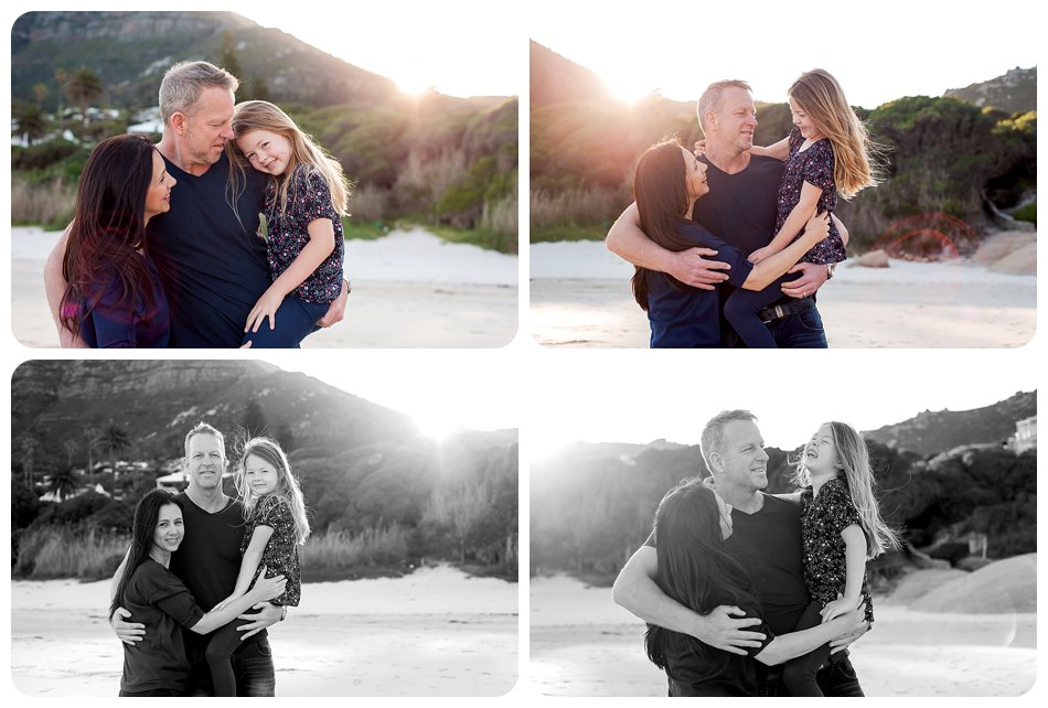 top family photographer cape town, cape town family portraits, family portraits, beach family portraits, family photographer cape town, llandudno beach portraits, joanne markland photography