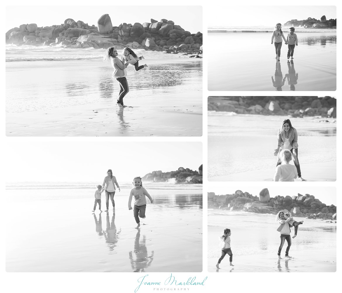 top_family_photographer_cape_town_joanne_markland_photography_beach_portraits-015
