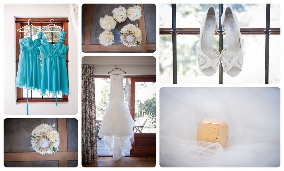 wedding-cape-town-joanne-markland-photography-grangerbay-Paul-jenny-0003