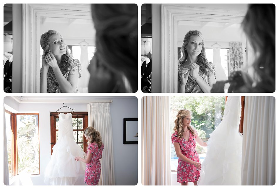wedding-cape-town-joanne-markland-photography-grangerbay-Paul-jenny-0004