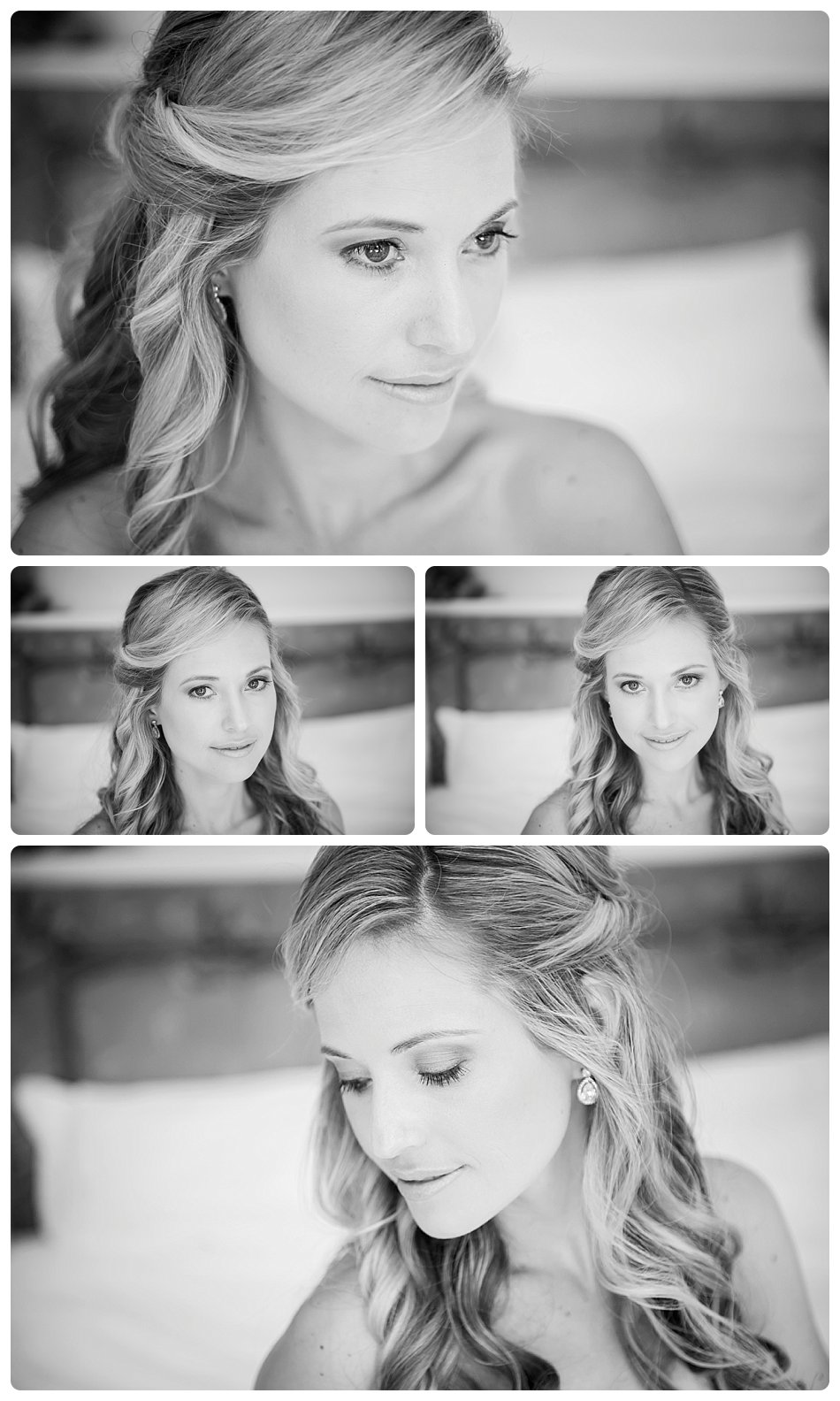 wedding-cape-town-joanne-markland-photography-grangerbay-Paul-jenny-0006