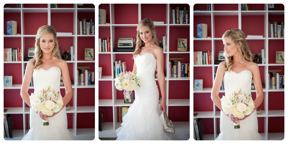 wedding-cape-town-joanne-markland-photography-grangerbay-Paul-jenny-0010