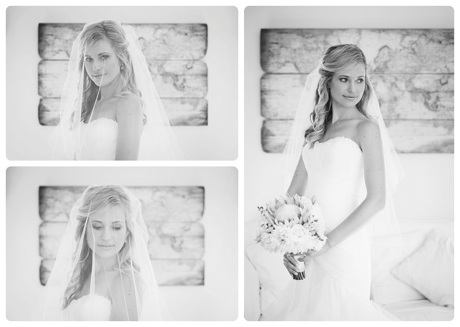 wedding-cape-town-joanne-markland-photography-grangerbay-Paul-jenny-0014