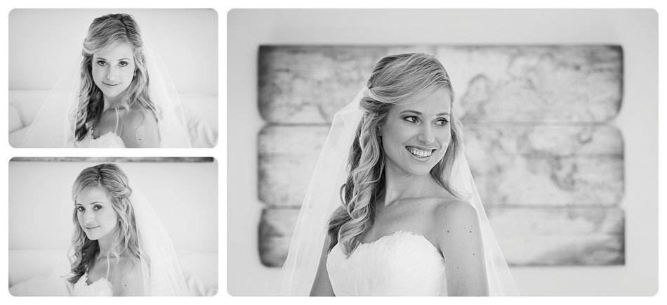 wedding-cape-town-joanne-markland-photography-grangerbay-Paul-jenny-0015