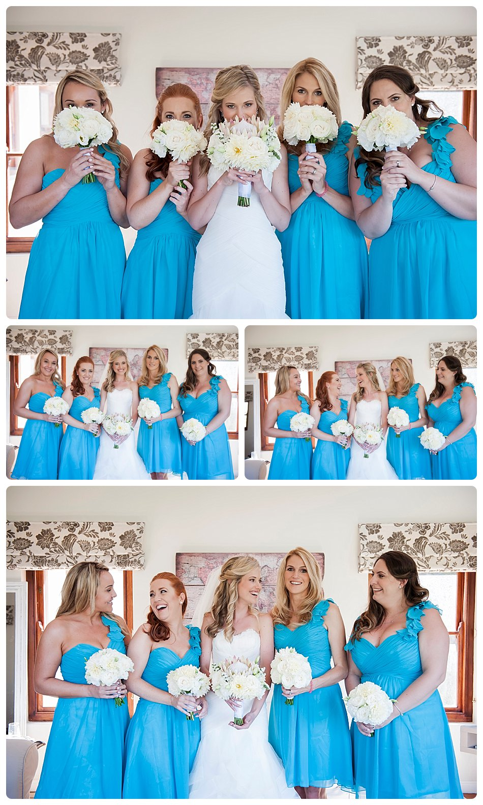 wedding-cape-town-joanne-markland-photography-grangerbay-Paul-jenny-0017