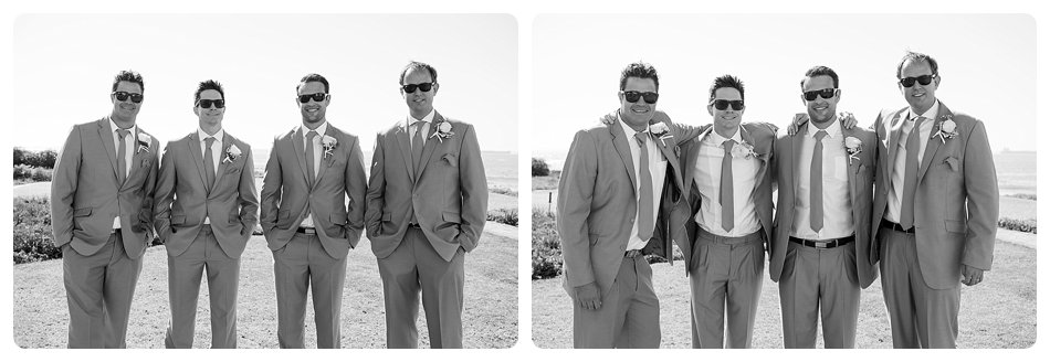 wedding-cape-town-joanne-markland-photography-grangerbay-Paul-jenny-0019
