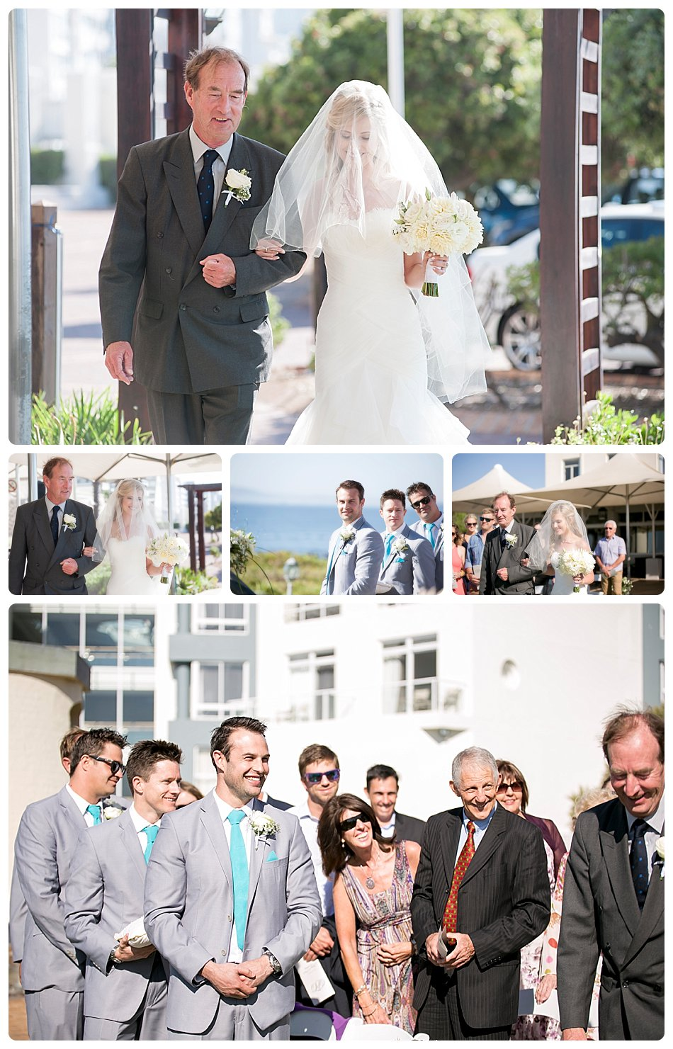 wedding-cape-town-joanne-markland-photography-grangerbay-Paul-jenny-0022