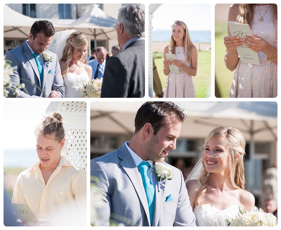 wedding-cape-town-joanne-markland-photography-grangerbay-Paul-jenny-0023