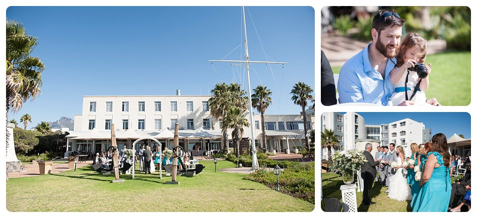 wedding-cape-town-joanne-markland-photography-grangerbay-Paul-jenny-0025