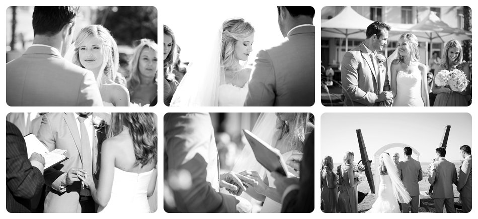 wedding-cape-town-joanne-markland-photography-grangerbay-Paul-jenny-0026