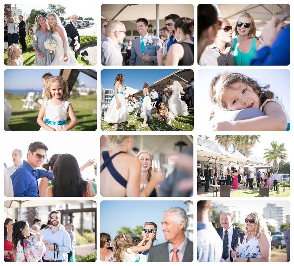 wedding-cape-town-joanne-markland-photography-grangerbay-Paul-jenny-0028