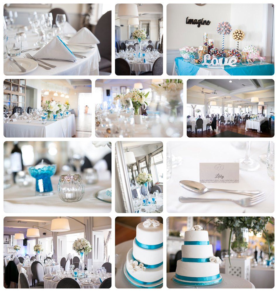 wedding-cape-town-joanne-markland-photography-grangerbay-Paul-jenny-0029