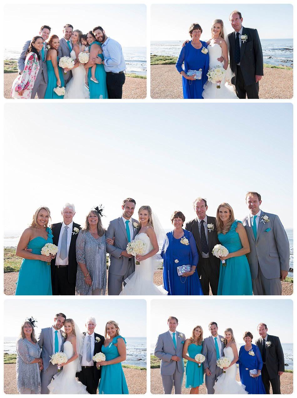 wedding-cape-town-joanne-markland-photography-grangerbay-Paul-jenny-0030