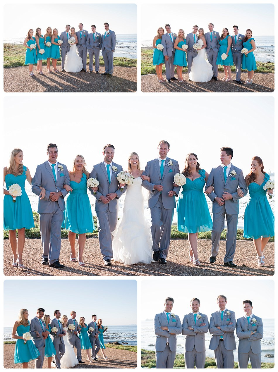 wedding-cape-town-joanne-markland-photography-grangerbay-Paul-jenny-0031
