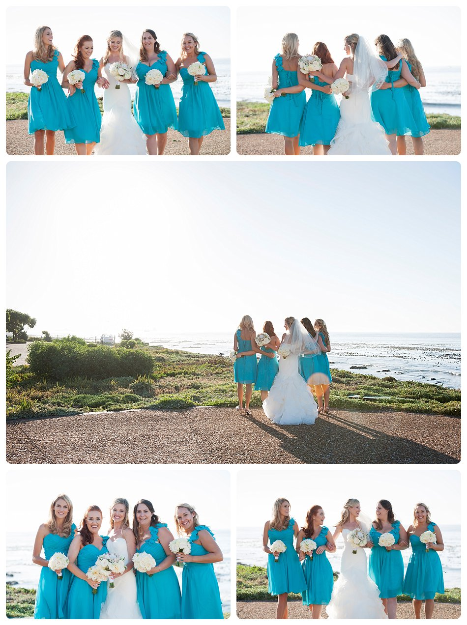 wedding-cape-town-joanne-markland-photography-grangerbay-Paul-jenny-0032