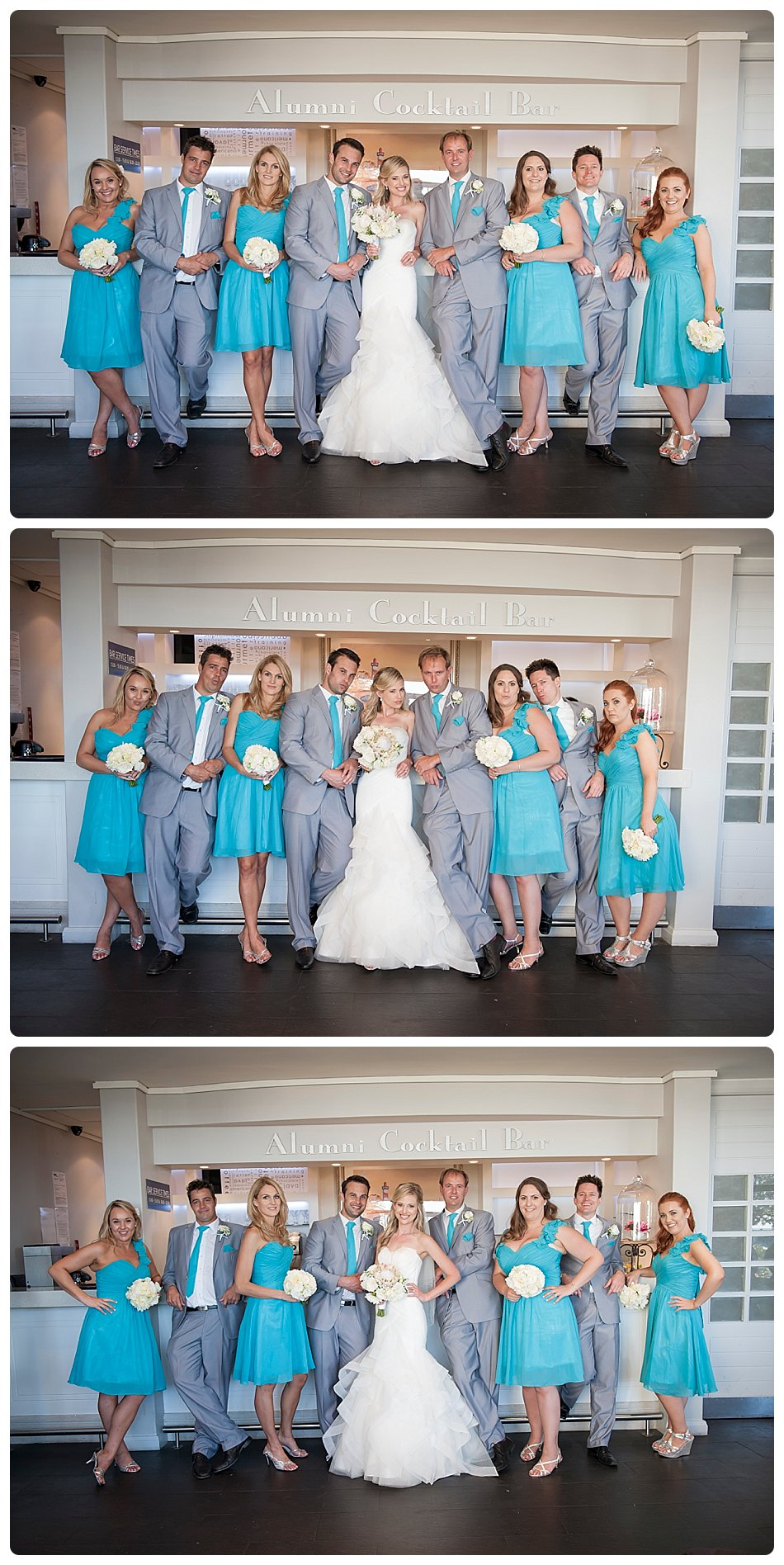 wedding-cape-town-joanne-markland-photography-grangerbay-Paul-jenny-0033