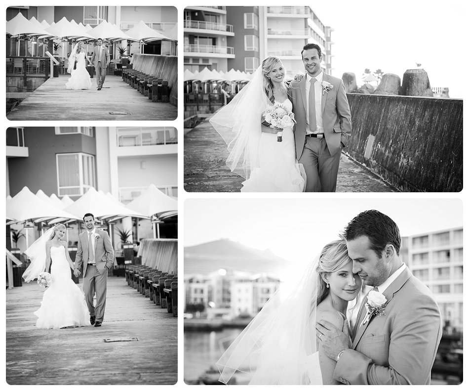 wedding-cape-town-joanne-markland-photography-grangerbay-Paul-jenny-0034