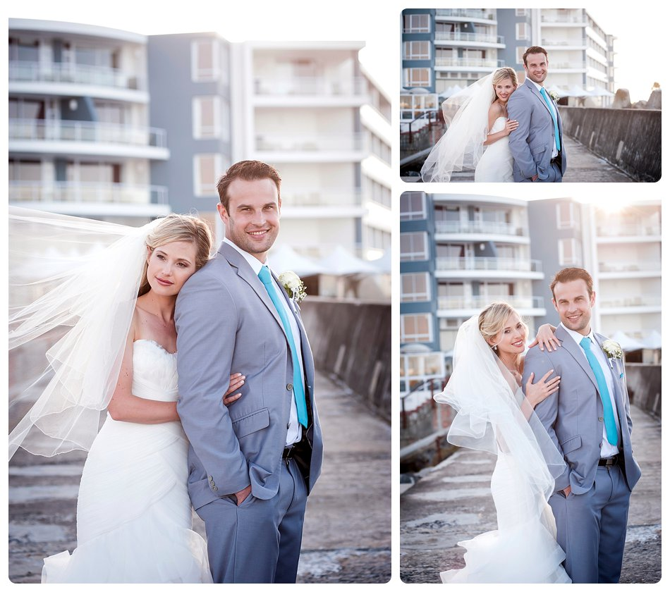 wedding-cape-town-joanne-markland-photography-grangerbay-Paul-jenny-0035