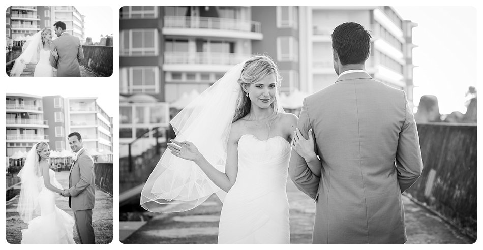wedding-cape-town-joanne-markland-photography-grangerbay-Paul-jenny-0037