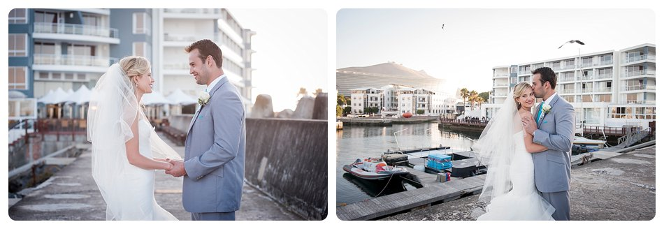 wedding-cape-town-joanne-markland-photography-grangerbay-Paul-jenny-0038